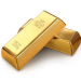 gold-free-download-png