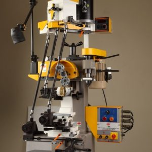 Embossing and twisting machine accessories (ملحقات ماكنة النقش والتعديل و لحام والقص )